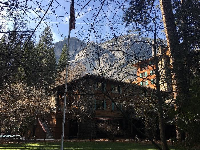 /Yosemite/img_0595.jpg