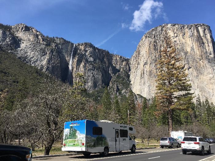 /Yosemite/img_0596.jpg
