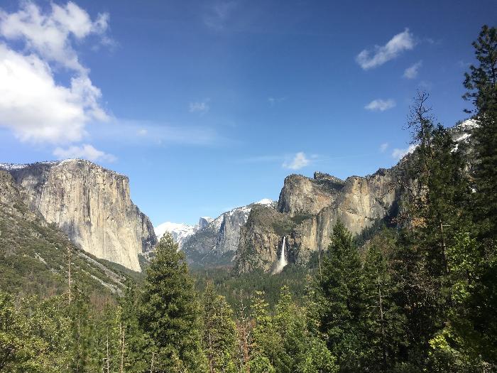 /Yosemite/img_0598.jpg