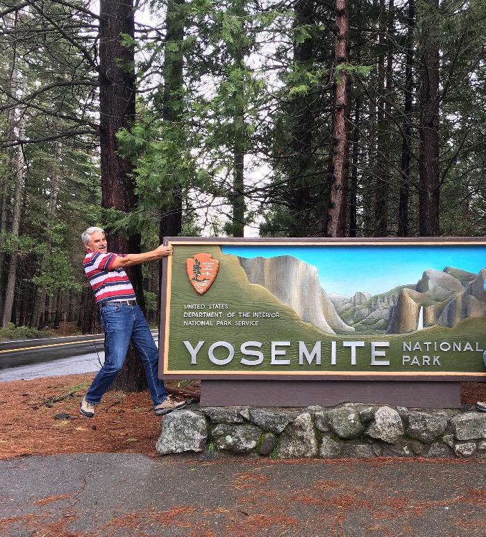 /Yosemite/img_0609.jpg