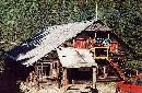 Cabana Cuca