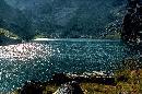 Lacul Strasnoto