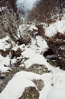 Pe Valea Jepilor