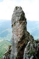 Santinela din Anghelide