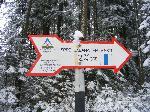 Calea de urmat