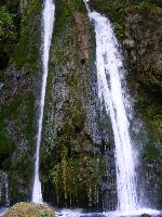 Cascada Vadu CriÂşului