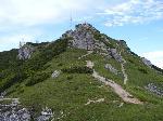 Vârful Toaca