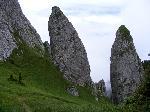 ColĂži