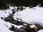 Pârâul Capra