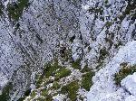 Pe Brâul de Sus