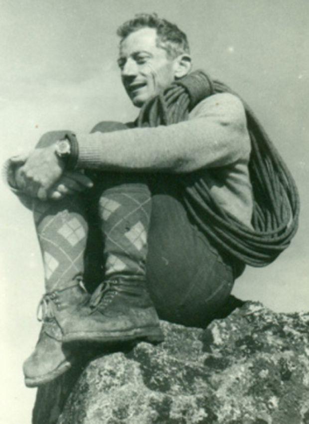 /wk/foto-2---in-tatra-1967.jpg