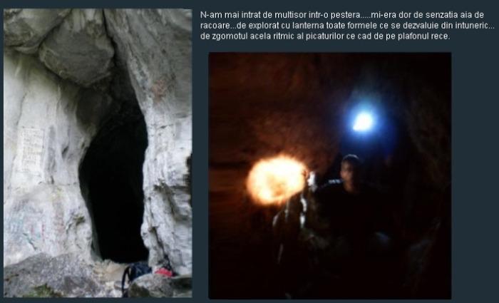 /mehedinti/z_01_-_cave.jpg