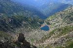 Lacul Mija