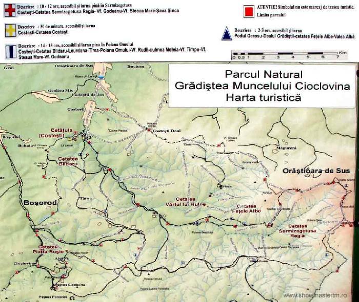 /Alergare/parcul-national-gradistea-muncelului-cioclovina.jpg1.jpg