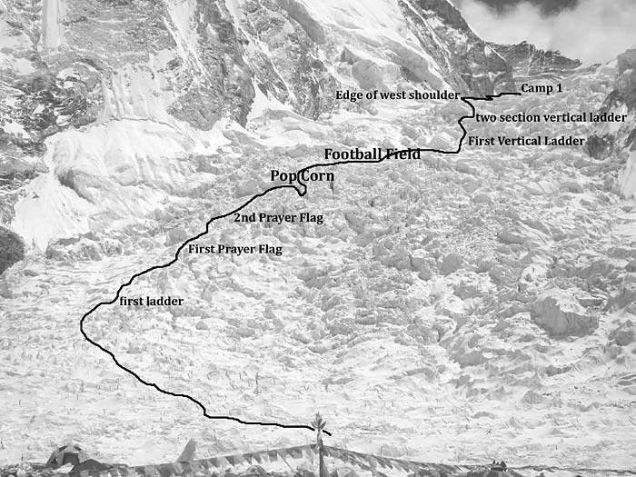 /stire/icefall-route-full09.jpg