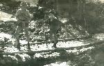Valea Sâmbetei