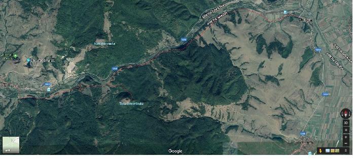 /Persani/google_maps_tipia_ormenisului.jpg