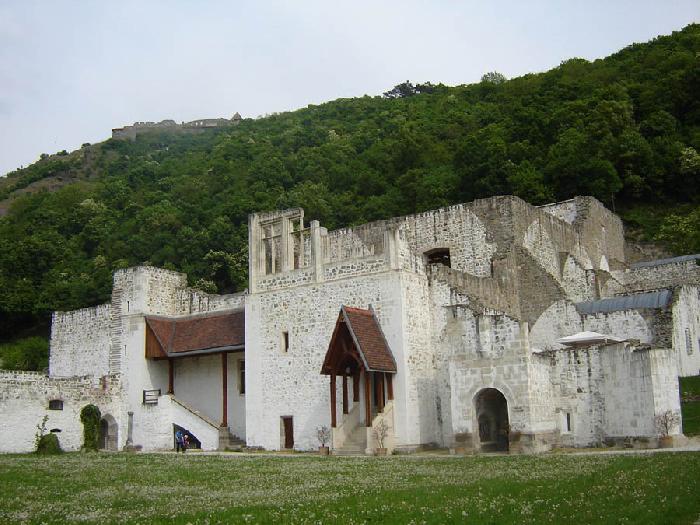/Visegrad/ruinele_castelului_matias_si_castelul_visegrad_sus_belvedere_incredibila.jpg