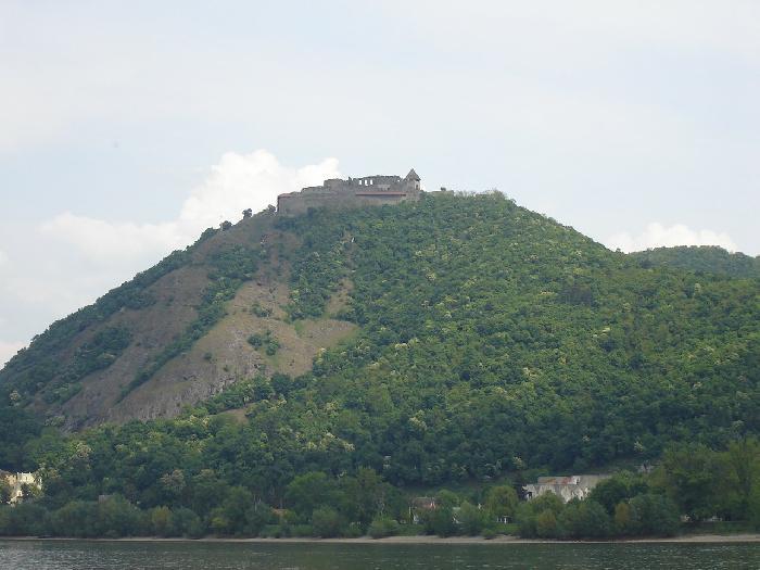 /Visegrad/visegrad_castle.jpg
