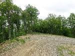 Drum auto (sunt 2 drumuri auto ce urcã din Crizbav pânã sus la Cetatea Eroilor/Heldenburg 999m)