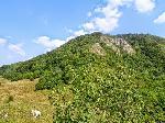 Vf.Mal (941 m)