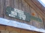 Indicatie Lac Buhui - 1
