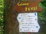 Indicatie Lac Buhui - 5
