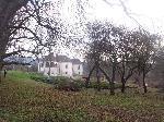 Domeniul Castelului Miclosoara - 2