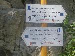 Indicatie Lac Buhui  - 7