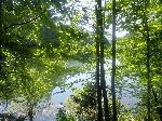 Lacul Buhui - 4