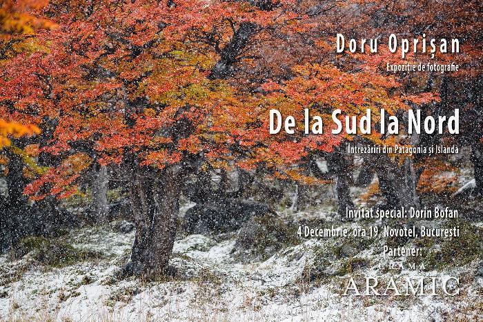 /DIVERSE/patagonia_islanda.jpg