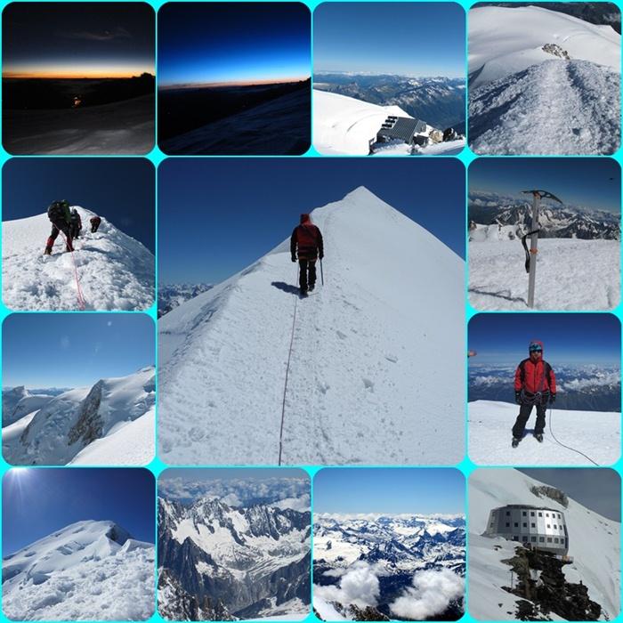 /Mont/c61.jpg