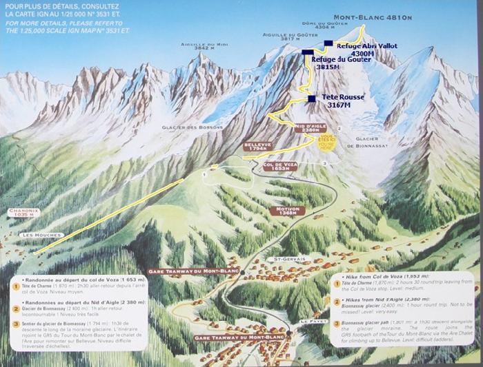 /Mont/routegouter1.jpg