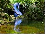 Cascada La VĂŁioaga