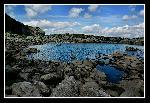 Lacul Gauri