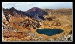 Lacul Urlea
