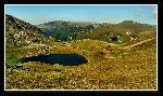 Lacul Scarisoara