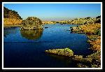 Lacul Zanoaga Stanii