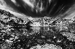 Lacul Ana