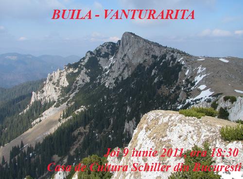 /Poze_/buila-vanturarita_afis2.jpg
