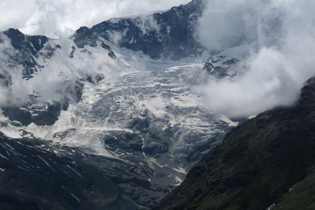 /Alpi/10.jpg