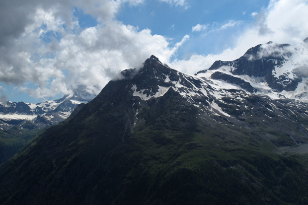 /Alpi/12.jpg