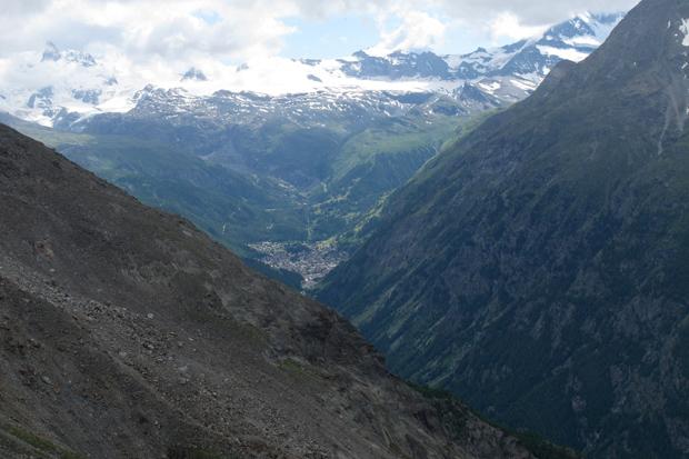 /Alpi/14.jpg