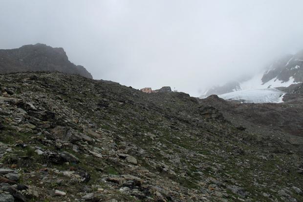 /Alpi/15.jpg