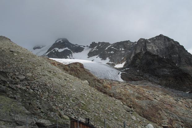 /Alpi/18.jpg
