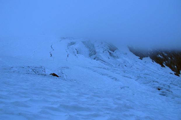 /Alpi/19.jpg