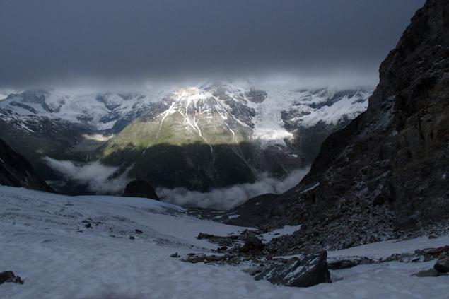/Alpi/21.jpg