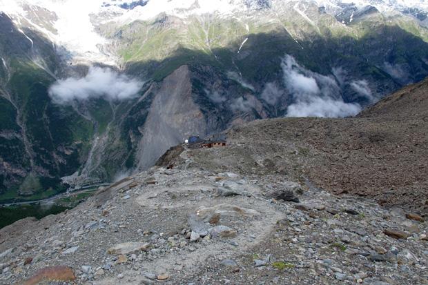 /Alpi/22.jpg