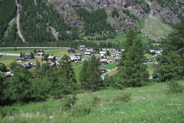 /Alpi/3.jpg