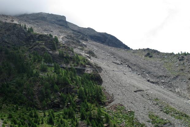 /Alpi/7.jpg